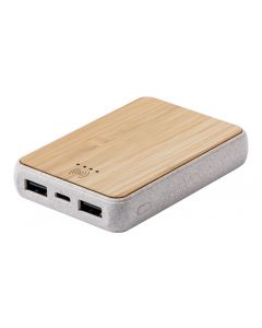 GORIX - powerbank USB