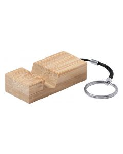 MAROS - porte-clés support portable