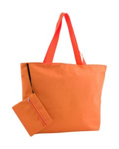 MONKEY - sac de plage