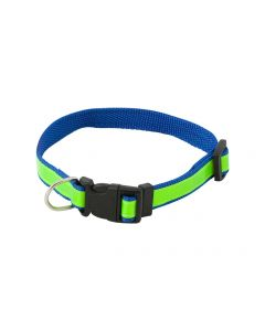 MUTTLEY - collier de visibilité pour chien