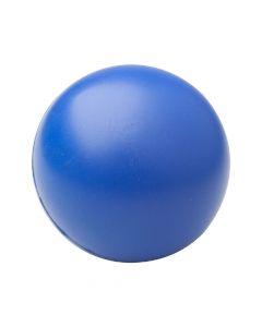 PELOTA - balle anti-stress