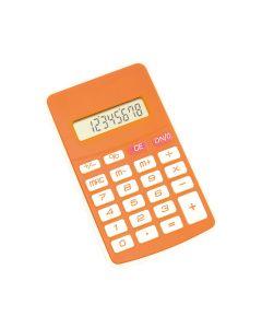 RESULT - calculatrice