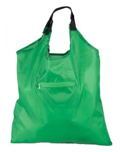 KIMA - sac shopping pliable