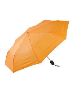 MINT - parapluie