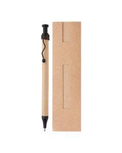 NATURA - stylo à bille
