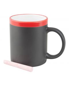 COLORFUL - mug