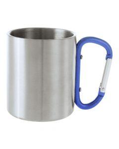 BASTIC - mug