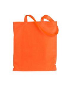 JAZZIN - sac shopping