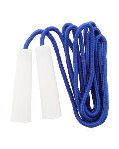 DERIX - corde à sauter