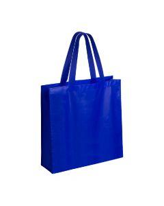 NATIA - sac shopping
