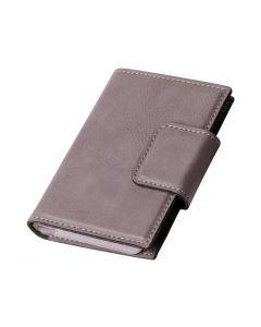 KUNLAP - porte-cartes