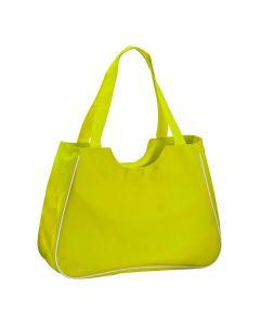 MAXI - sac de plage