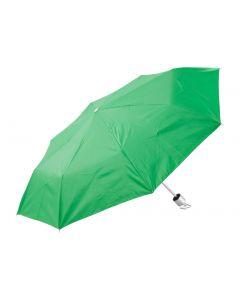 SUSAN - parapluie pliable