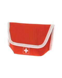 REDCROSS - kit de 1er secours