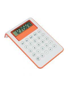 MYD - calculatrice