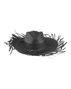 FILAGARCHADO - chapeau