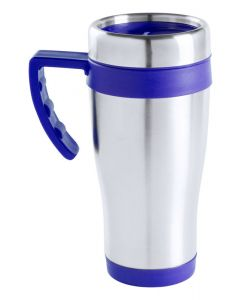 CARSON - mug thermo