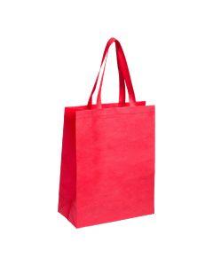 CATTYR - sac shopping