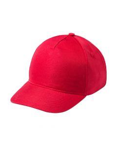 KROX - casquette de baseball
