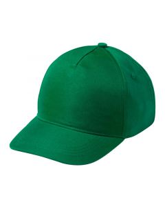 MODIAK - casquette de baseball pour enfants