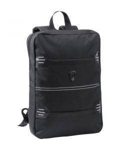 BRADD - sac à dos