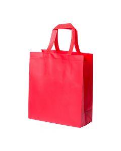 KUSTAL - sac shopping
