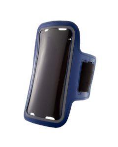 KELAN - brassard pour téléphone portable