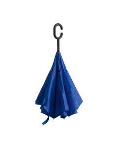 HAMFREK - Parapluie réversible