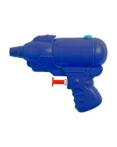 DAIRA - pistolet à eau en plastique
