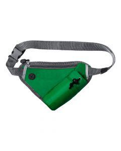 TILDAK - ceinture pochette