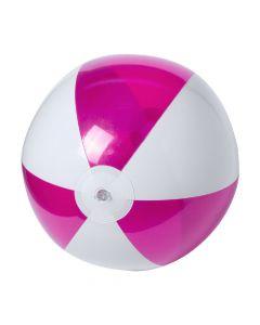 ZEUSTY - ballon de plage (ø28 cm)