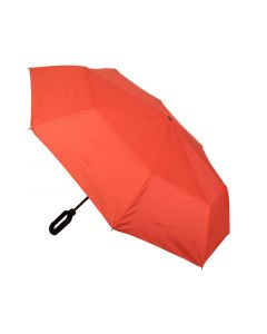 BROSMON - parapluie anti-tempête