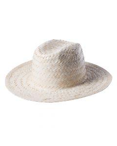 DIMSA - chapeau de paille