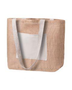 FARUS - sac de plage
