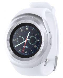 BOGARD - montre smart