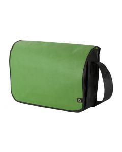 BERNICE - sac bandoulière