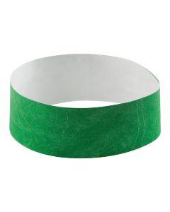 EVENTS - bracelet