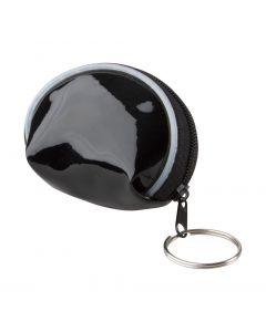 DYNA - bourse avec porte-clés