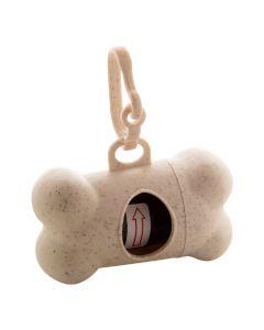 BOCIN - Distributeur de sacs pour chien