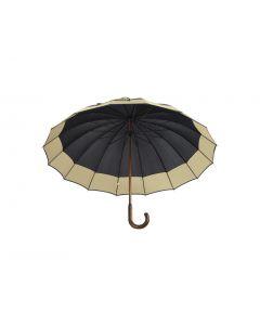 MONACO - parapluie