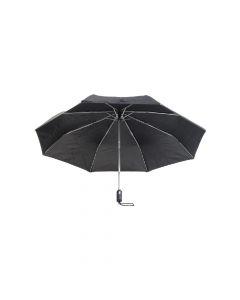 PALAIS - parapluie automatique