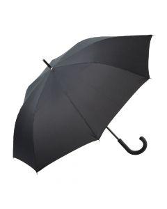 MOUSSON - parapluie automatique