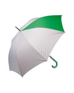 STRATUS - parapluie
