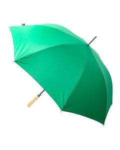 ASPERIT - Parapluie