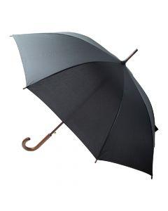 LIMOGES - Parapluie