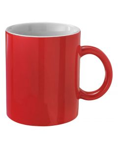 BERGEN - mug