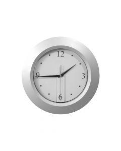 BRATTAIN - horloge murale avec cadran amovible
