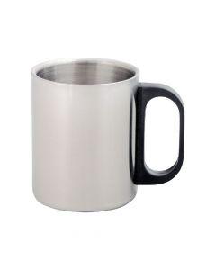 GILBERT - mug double paroi