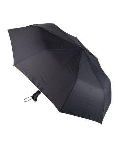 ORAGE - parapluie