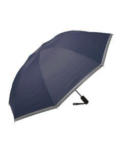 THUNDER - Parapluie